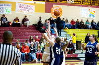 2015-02-04_SEHS Girls Basketball vs Rootstown-10