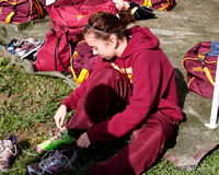 2011-10-21_XC District (14 of 241)