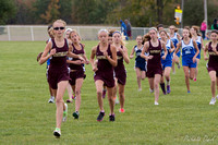 2012-09-25_SEHS Cross Country Home-9