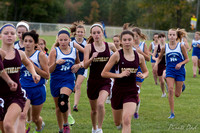 2012-09-25_SEHS Cross Country Home-11