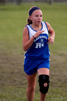 2012-09-25_SEHS Cross Country Home-23