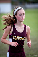2012-09-25_SEHS Cross Country Home-29