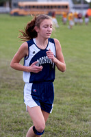 2012-09-25_SEHS Cross Country Home-31