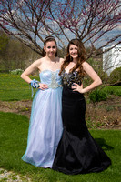 2015-05-02_Southeast Prom-1