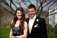2015-05-02_Southeast Prom-6