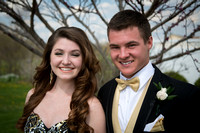 2015-05-02_Southeast Prom-9