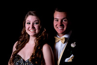 2015-05-02_Southeast Prom-17