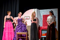 2015-05-08_SEHS Into The Woods-8