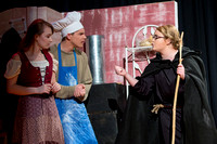 2015-05-08_SEHS Into The Woods-17