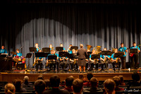2015-05-22_SEHS Music in the Parks-10