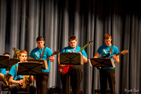 2015-05-22_SEHS Music in the Parks-11