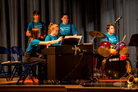 2015-05-22_SEHS Music in the Parks-14