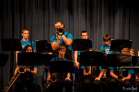 2015-05-22_SEHS Music in the Parks-26