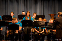 2015-05-22_SEHS Music in the Parks-28