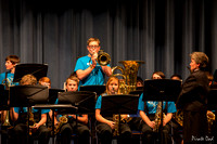 2015-05-22_SEHS Music in the Parks-30