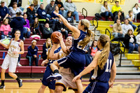 2013-12-18_SEHS Girls Basketball vs Rootstown-13