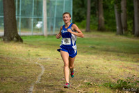 2014-09-20_SEHS XC Niles Invitational-31