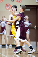 2012-12-07_SEHS Basketball vs Waterloo-8