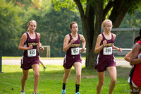 2014-09-20_SEHS XC Niles Invitational-12