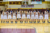 2015-02-04_SEHS Girls Basketball vs Rootstown-45