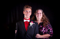 2014-10-04_Homecoming-034