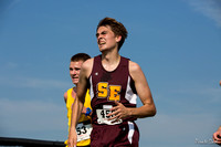 2014-08-29_XC_Marlington Invitational-39