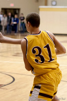 2013-01-11_SEHS Boys Basketball vs Rootstown-4