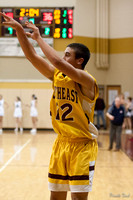 2013-01-11_SEHS Boys Basketball vs Rootstown-7