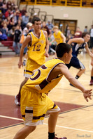2013-01-11_SEHS Boys Basketball vs Rootstown-9