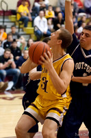 2013-01-11_SEHS Boys Basketball vs Rootstown-11