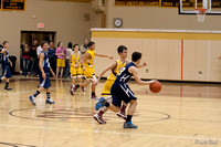 2013-01-11_SEHS Boys Basketball vs Rootstown-13