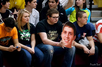 2013-01-11_SEHS Boys Basketball vs Rootstown-21