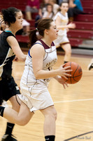 2013-03-06_SEHS Girls Basketball vs Windham-3-3