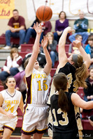 2013-03-06_SEHS Girls Basketball vs Windham-4-4