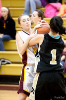 2013-03-06_SEHS Girls Basketball vs Windham-5-5