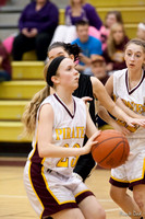 2013-03-06_SEHS Girls Basketball vs Windham-13-13