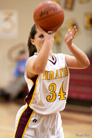 2013-03-06_SEHS Girls Basketball vs Windham-18-18