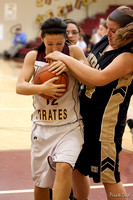 2013-03-06_SEHS Girls Basketball vs Windham-19-19