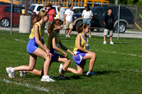 2009-09-15_CrossCountry_Crestwood008