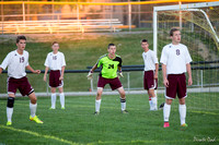 2015-09-24_SEHS Soccer vs Lake Center Christian-2