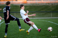 2015-09-24_SEHS Soccer vs Lake Center Christian-3