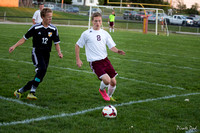2015-09-24_SEHS Soccer vs Lake Center Christian-5