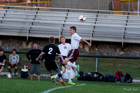 2015-09-24_SEHS Soccer vs Lake Center Christian-6