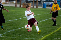 2015-09-24_SEHS Soccer vs Lake Center Christian-7