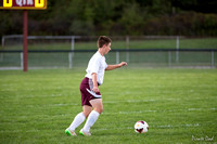 2015-09-24_SEHS Soccer vs Lake Center Christian-11