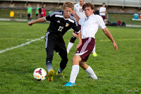 2015-09-24_SEHS Soccer vs Lake Center Christian-12