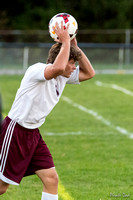 2015-09-24_SEHS Soccer vs Lake Center Christian-16