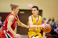 2013-12-17_SEHS Boys Basketball vs Field-7