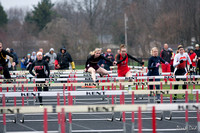2013-04-12_SEHS Rough Rider Invitational-17-6