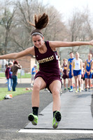 2013-04-16_SEHS Track at East Canton-7